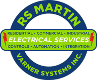 Electrical Company Lancaster County PA - R.S. Martin Electricians